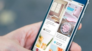 Pinterest cinematic ads
