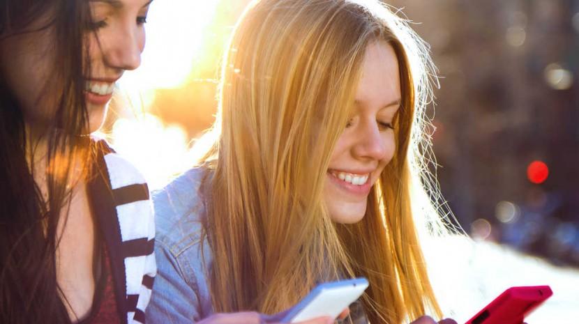 SMS MarketingEDIT