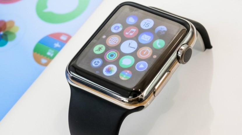 top apple watch apps