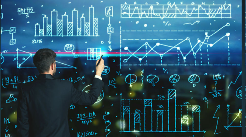 5 Ways Analytic Tools Have a Big Effect on Small Businesses