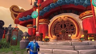 company reviews website world of warcraft entrepreneur