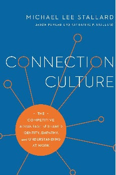 connection culture