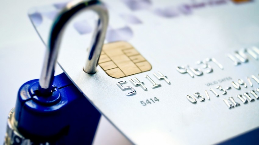 On October 1st, Card Fraud Liability is Changing. Is Your Small Business Ready?