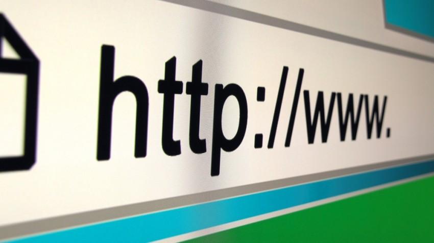 domain name strategy