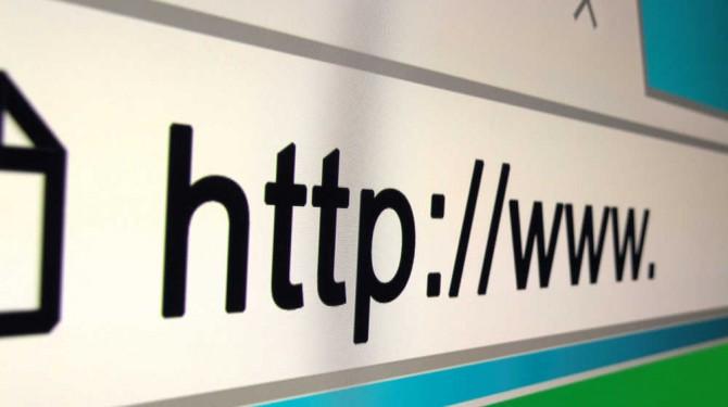 domain nameEDIT