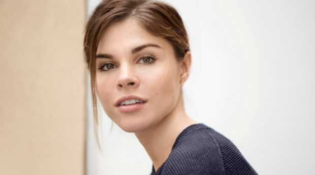 glossier beauty changing the face of beauty