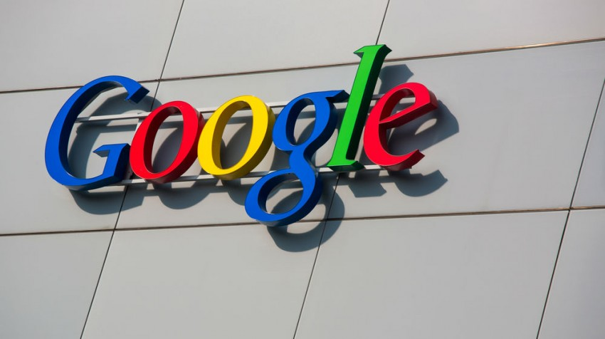 google adwords search query report