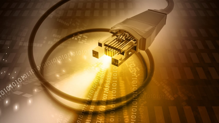 investing in broadband