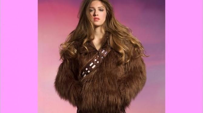 i am chewie hoodie