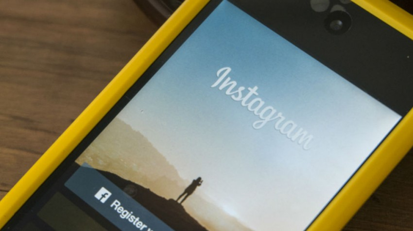 Master Email Marketing, Instagram Hashtags and More