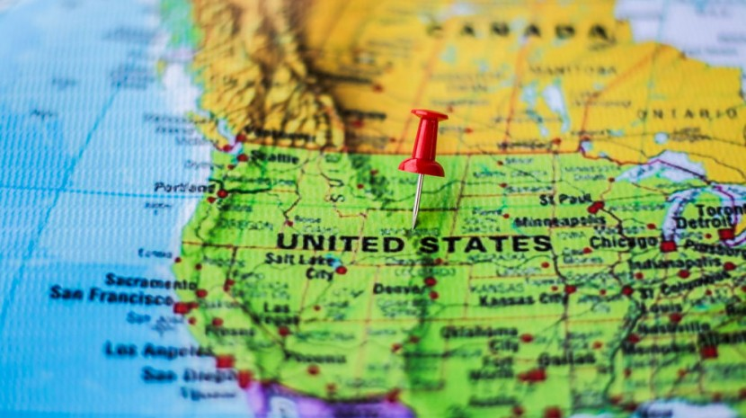 Which State Is Best For Your Startup?