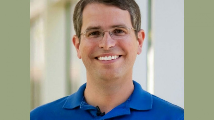 matt cutts leaves