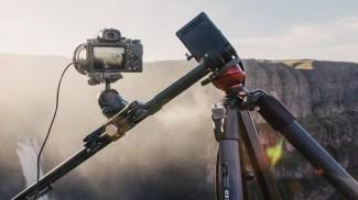 rino-camera-gear