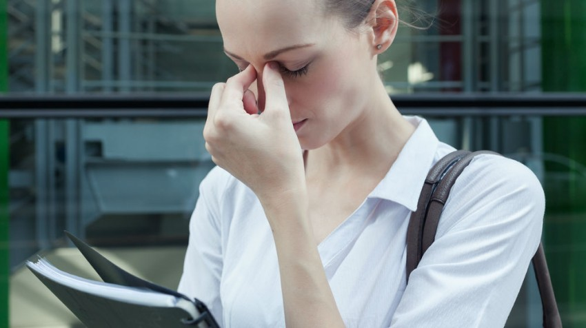 employee student loan repayment