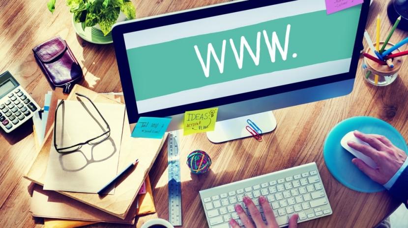 .sucks domain names