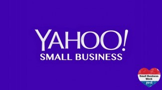 yahoo small business smbweek logo