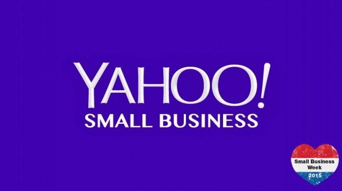 yahoo small business smbweek logo