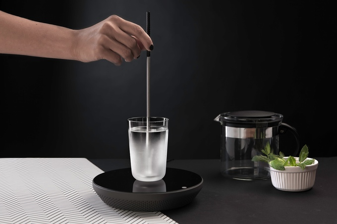 MIITO electric kettle replacement