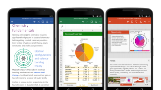 office for android phone
