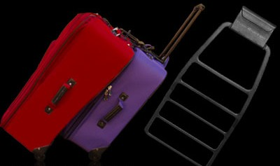 smart business travel tips