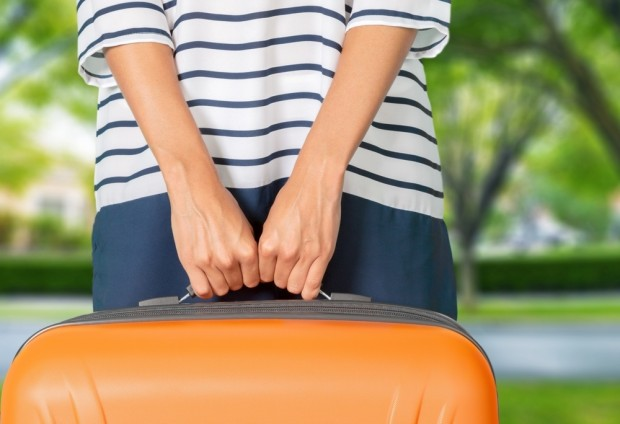 Travel Safety Tips for Women Business Travelers 1