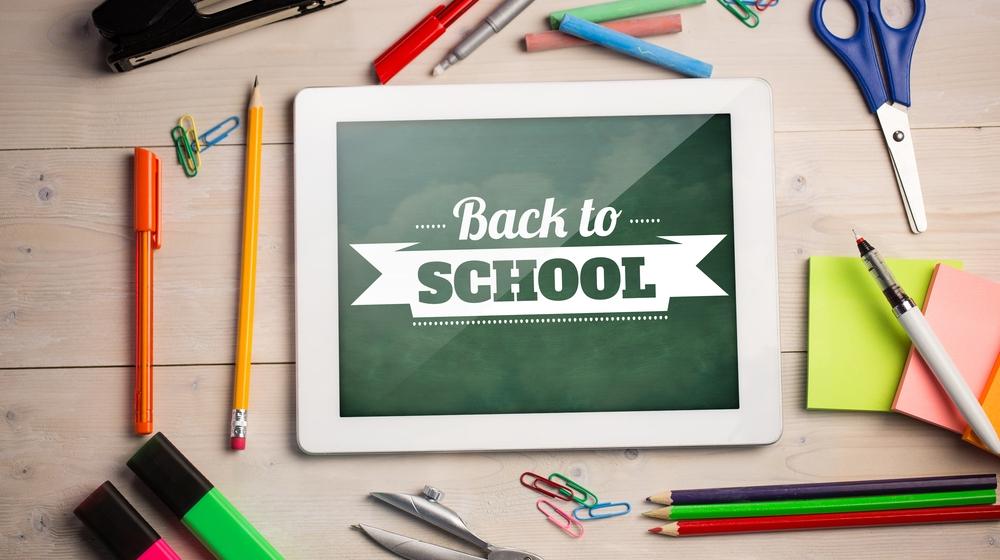Digital Marketing Tips: How to Reach Back-To-School Shoppers via PPC