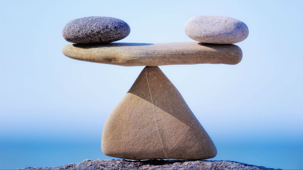 How to Restore and Take Back Your Work-Life Balance