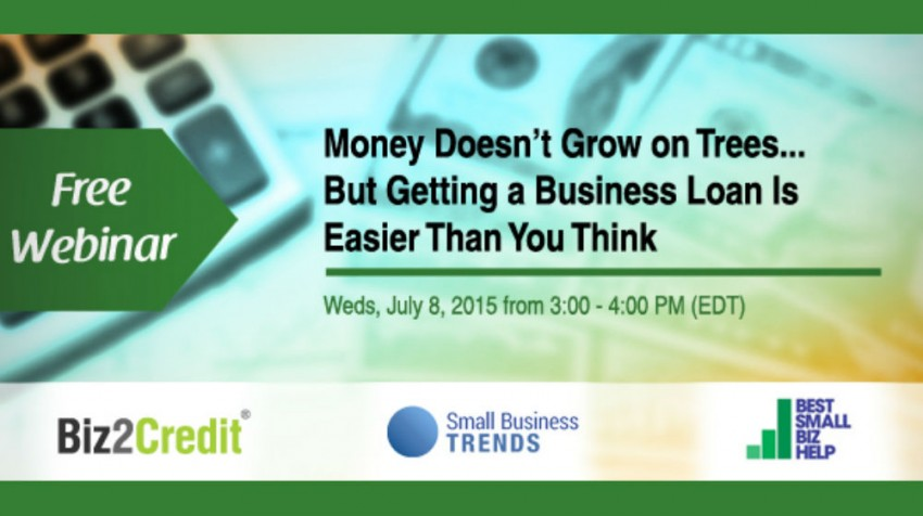 Biz2Credit, Other Events Coming With Beginning of July