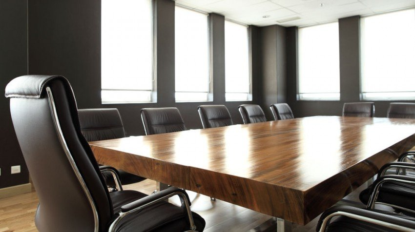 joining a board of advisors