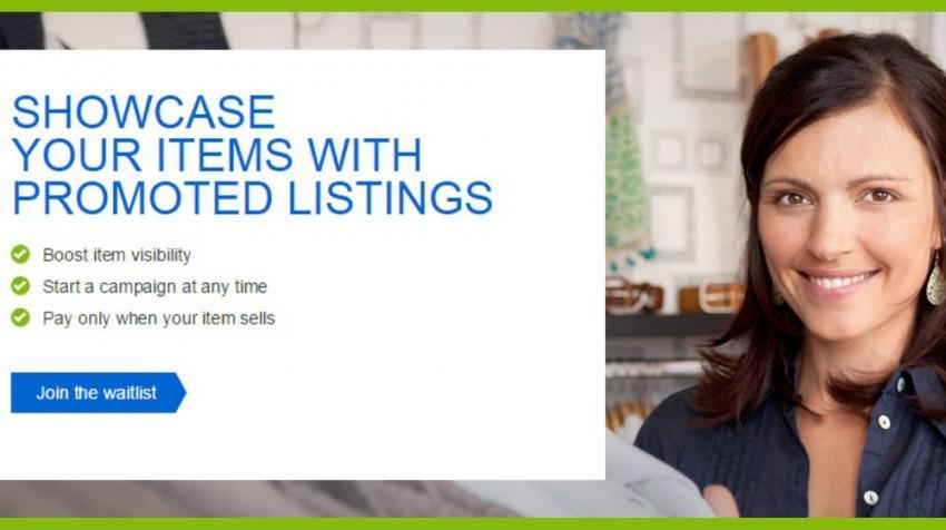 ebay promoted listings