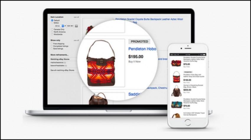 Yelp, eBay Grab News Headlines This Week