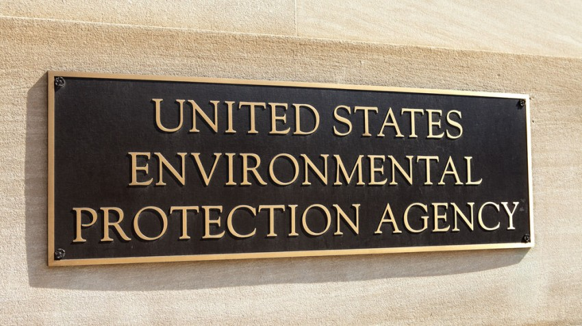 EPA Overreach? This New Rule Could Seriously Affect Your Business