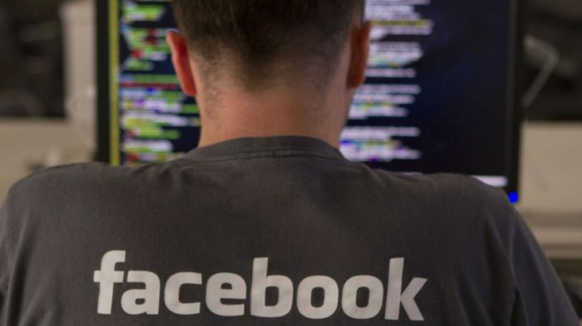 Facebook Authorship, Store Locators Pique Small Biz Interest