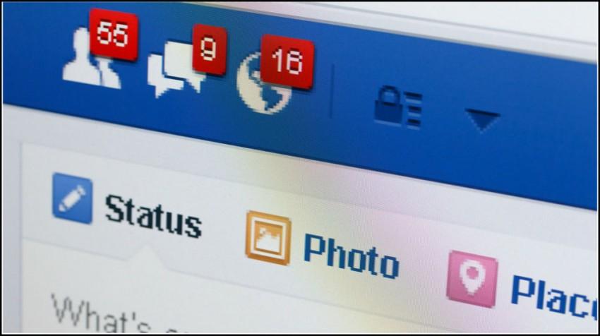 facebook saved replies