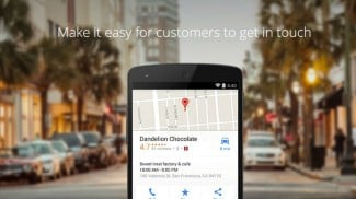 Google May Unverify Inactive Google My Business Accounts