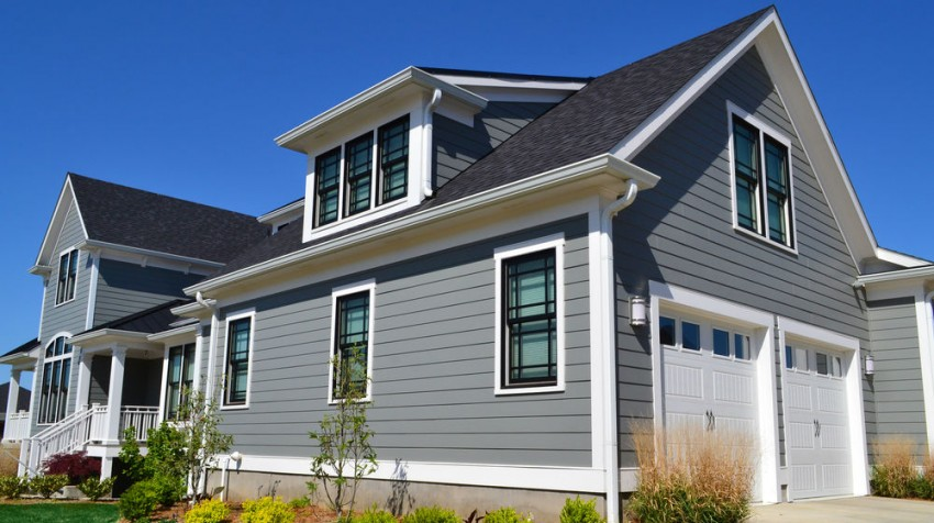 home equity for small business