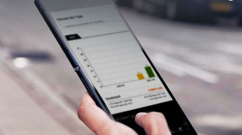 online invoicing apps