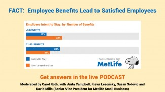 metlife-podcast-image-v2
