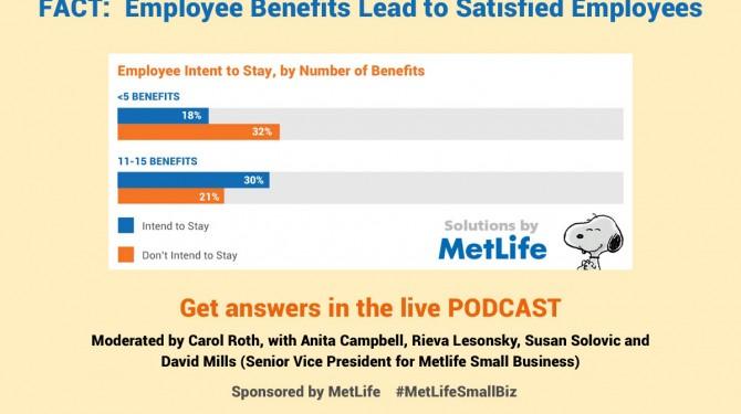 metlife-podcast-image-v2
