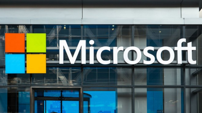 microsoft windows server 2003 end of life