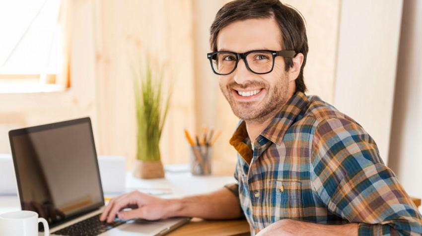 millennials want work-life balance