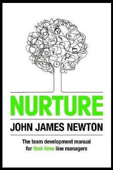 nurture newton