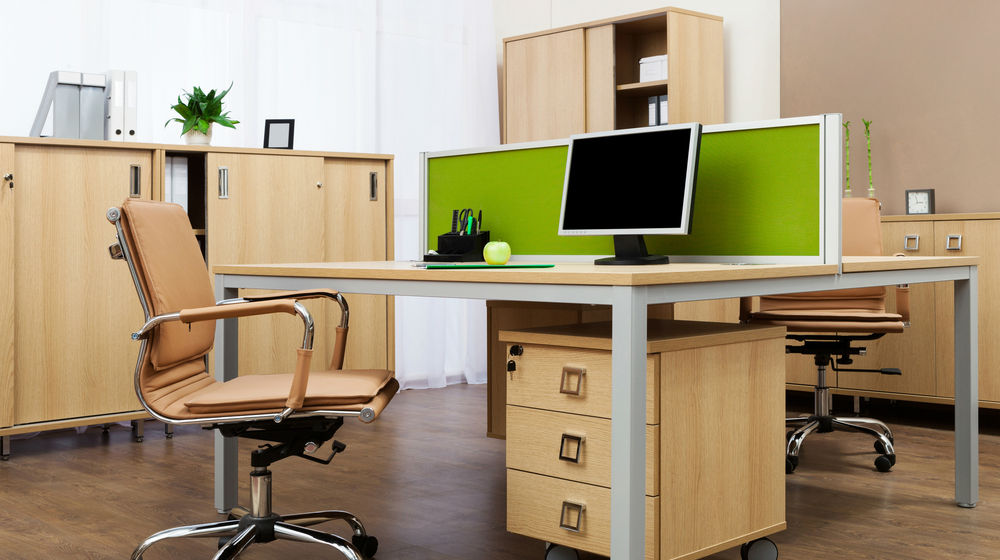 office furniture trade shows. wonderful shows with office furniture trade shows o