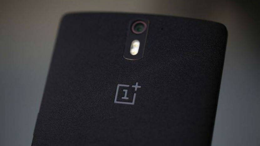 cheap oneplus one