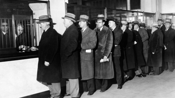 payday line