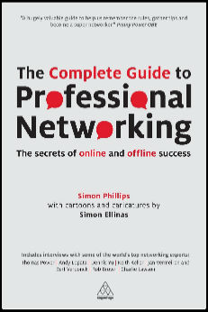 Guide to Professional Networking