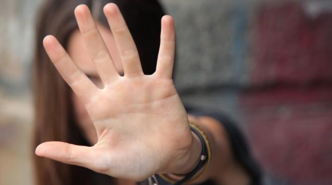 tips for handling rejection