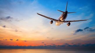 travel etiquette tips