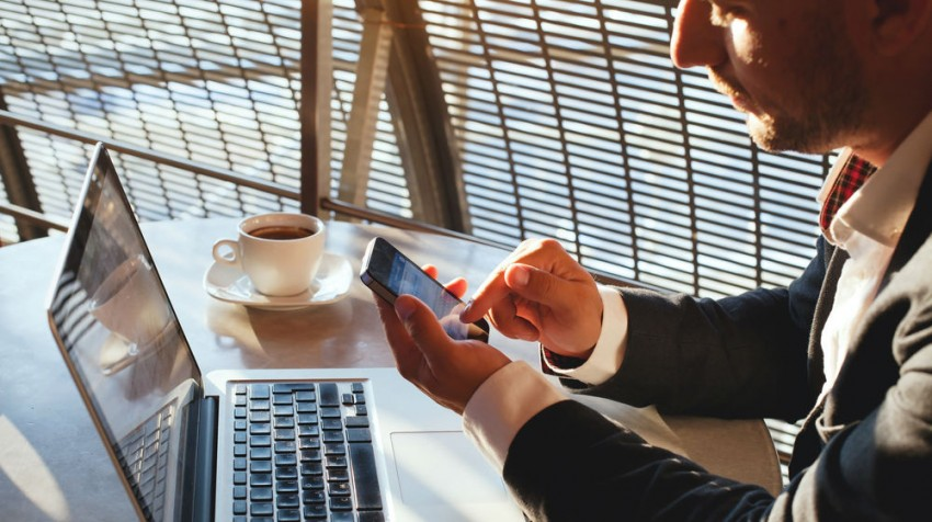 How WiFi Can Give Your Small Business Enterprise Mobility