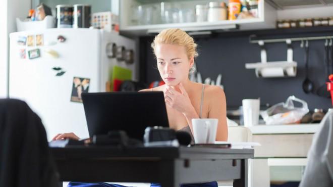 freelancer incorporating